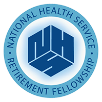 NHS Fellowship